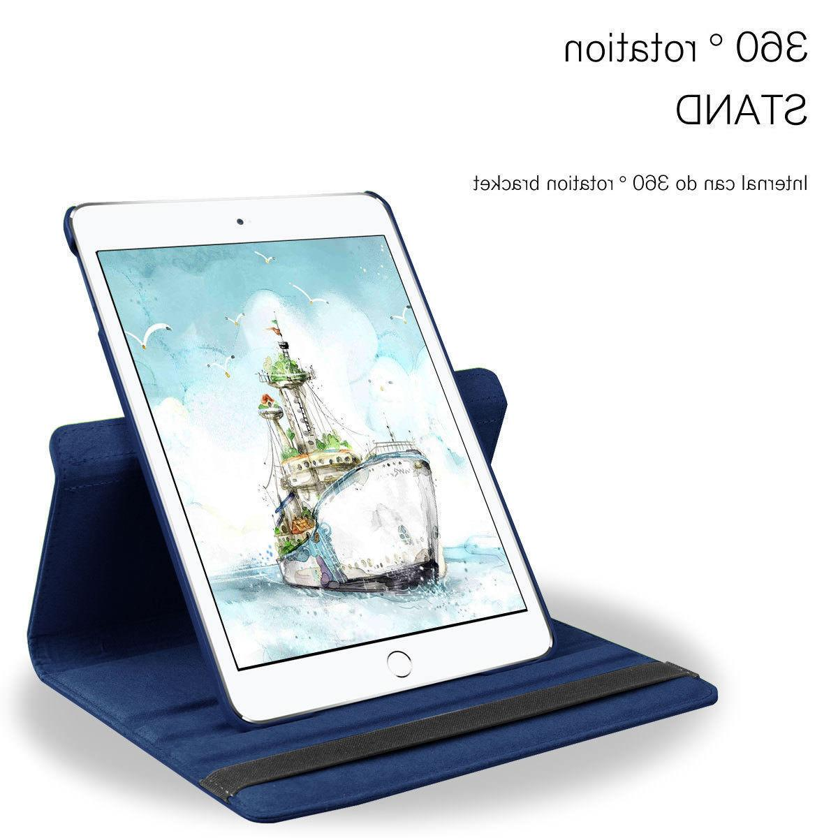 For Generation Gen Leather Stand Case