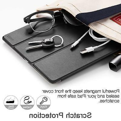 Lightweight Case 9.7 17 Stand iPad 6th