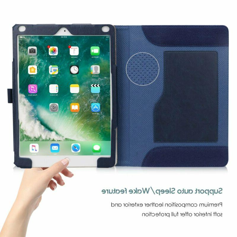 ProCase iPad Air 2, iPad Air Stand Cove