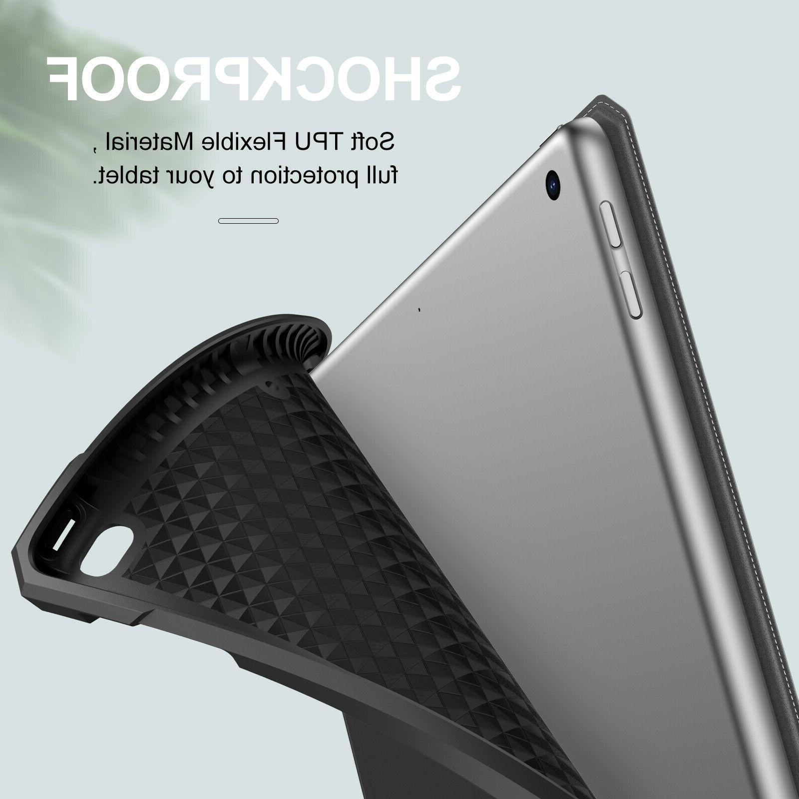 iPad 2018/iPad 2017/iPad Air 2/iPad Multiple