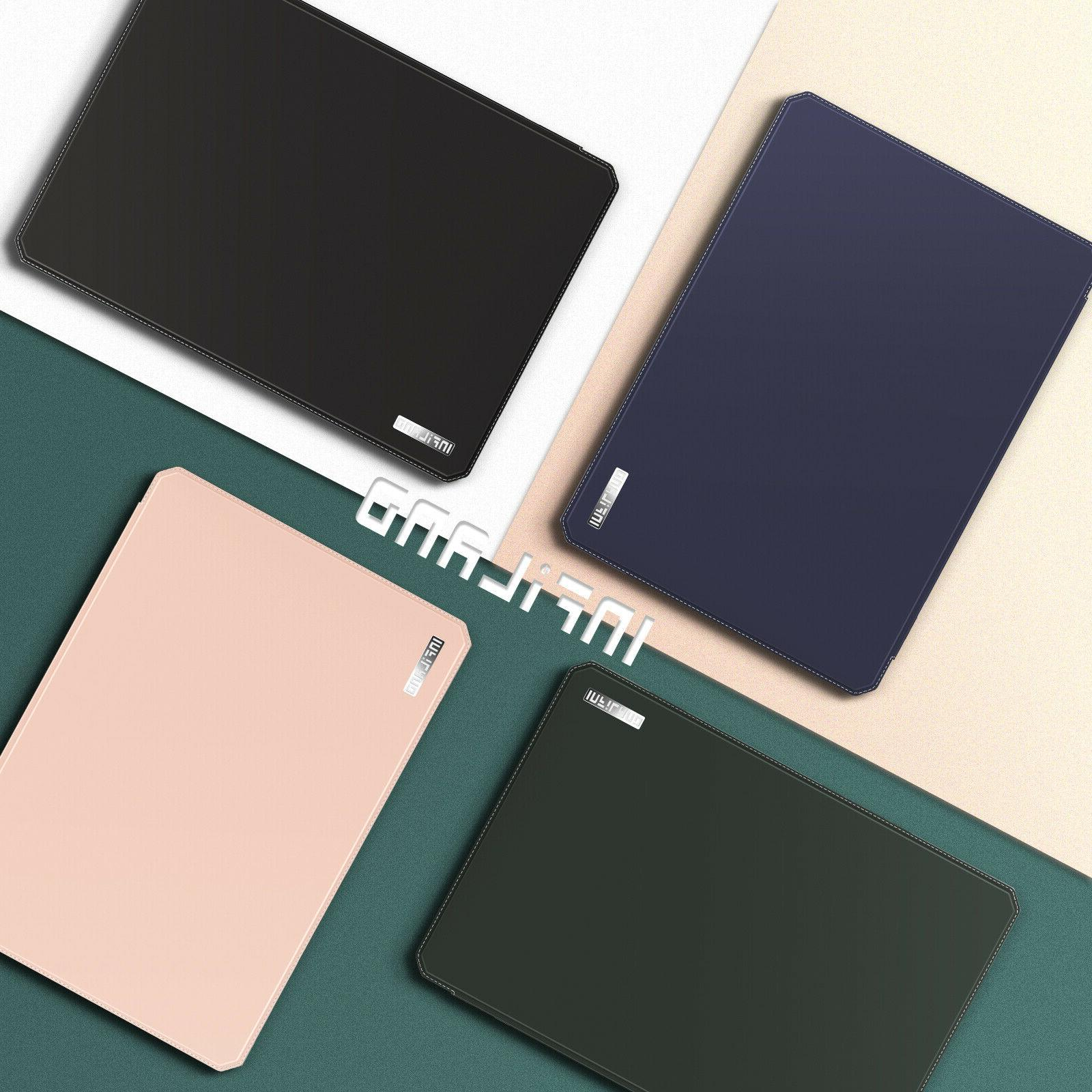 iPad 9.7 2017/iPad Air Multiple Angle