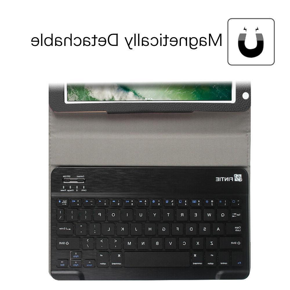 For Gen Gen Keyboard