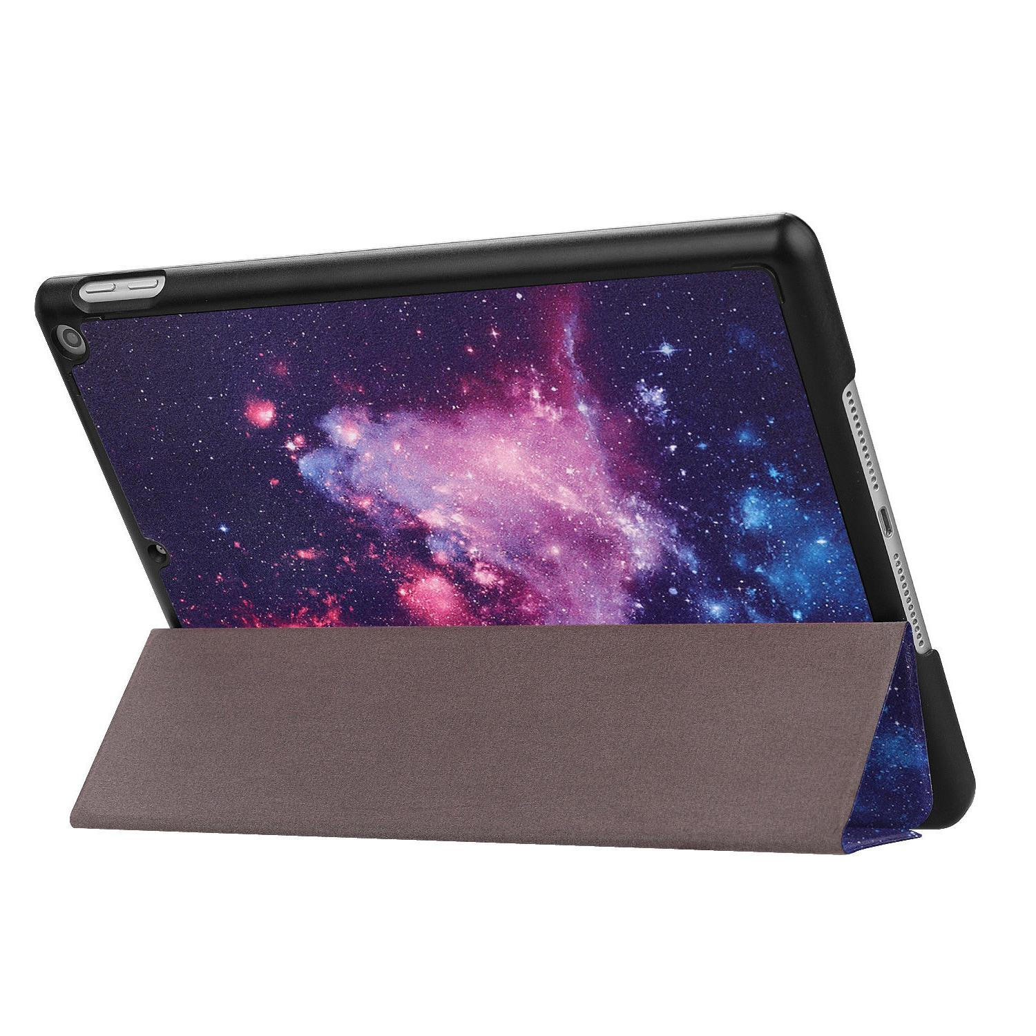 iPad 9.7 Case Apple Pencil Holder