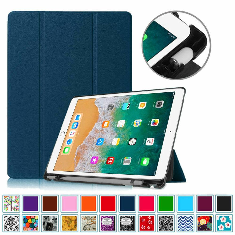 ipad 9 7 6th gen case