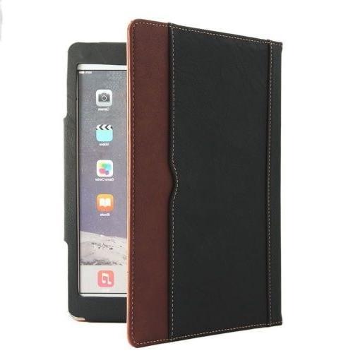 """iPad 7th Gen 10.2"""" Cover Sleep"""