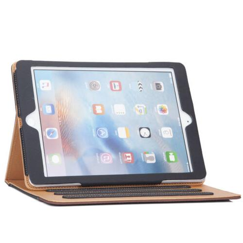 iPad 9.7 6th 2018 Cover Case