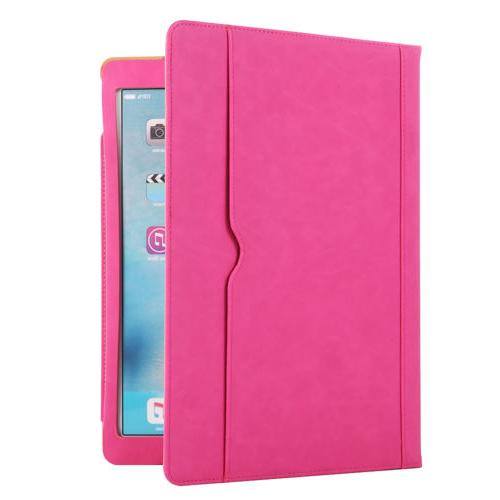 iPad 9.7 6th 2018 Cover For Apple