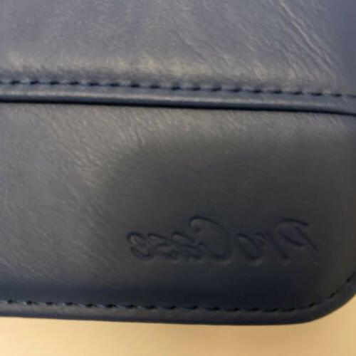 ProCase Stand Folio Clover Case For NEW