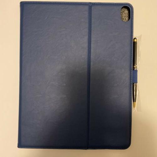 ProCase iPad Stand Folio For Apple NEW