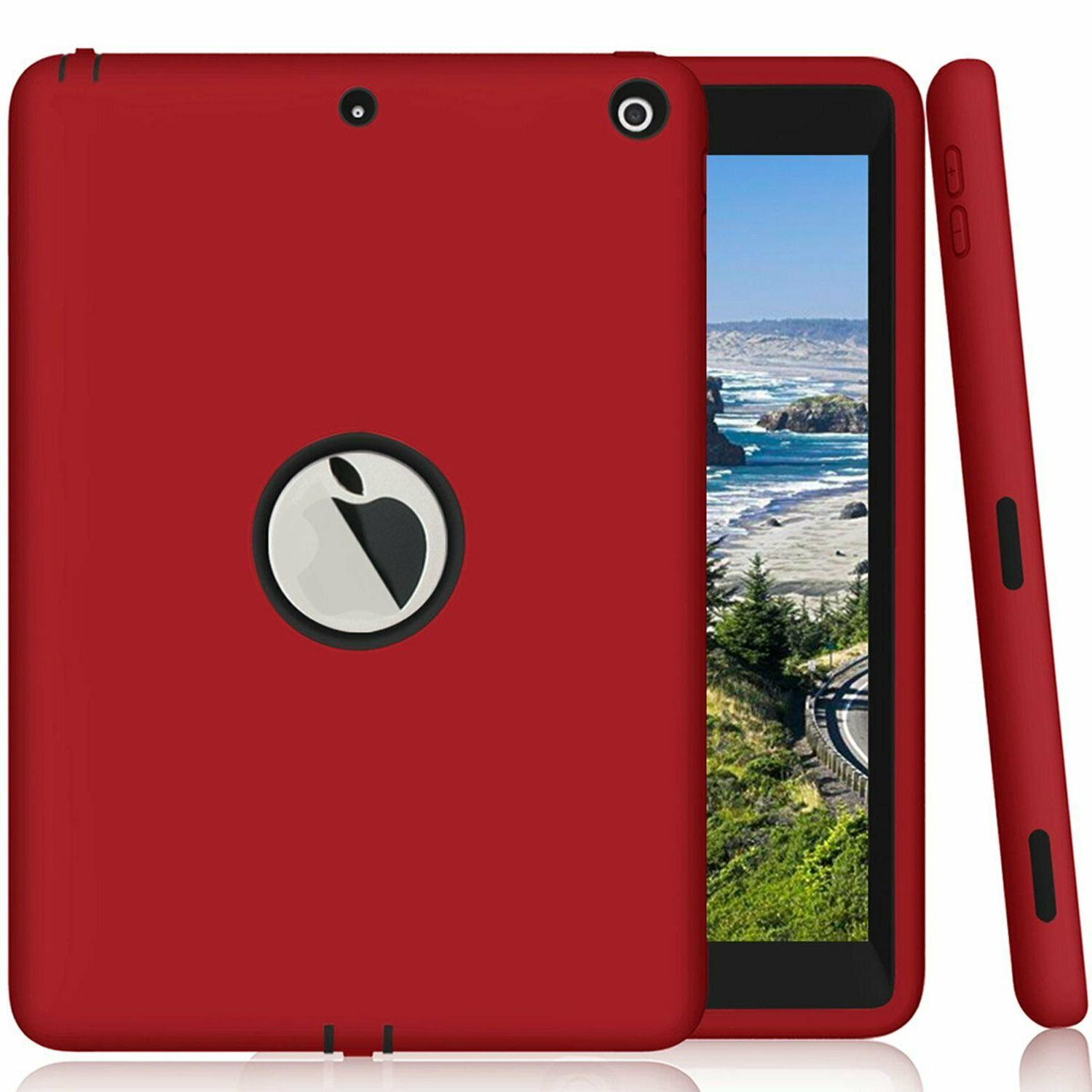 iPad-9-7-Case-5-6th-Generation-Protector-Shield-Stand-Shockproof-Otterbox-New