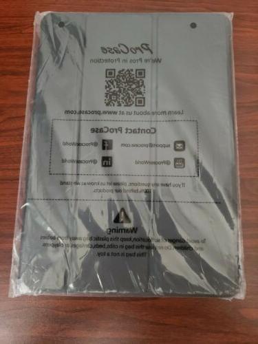 ipad 9 7 case ipad97 yl01 black