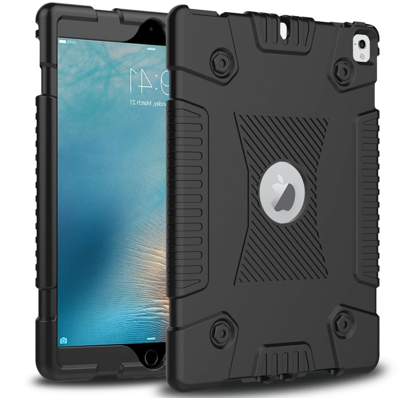 Gen/Pro Case Protective Rubber Cover