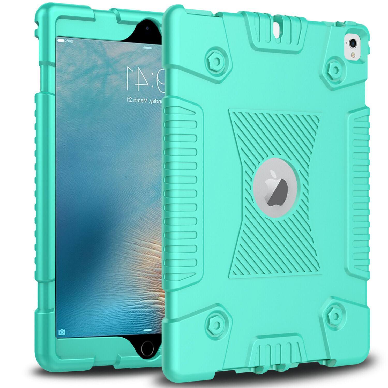 For Gen/Pro Case Soft Cover