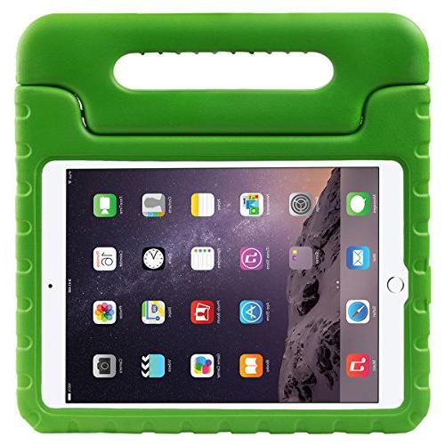 New 9.7 Case 2018 New Apple inch / Case Super Convertible Stand Cover