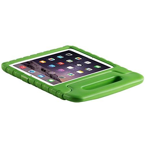 New New 9.7 inch Case for Super Cover