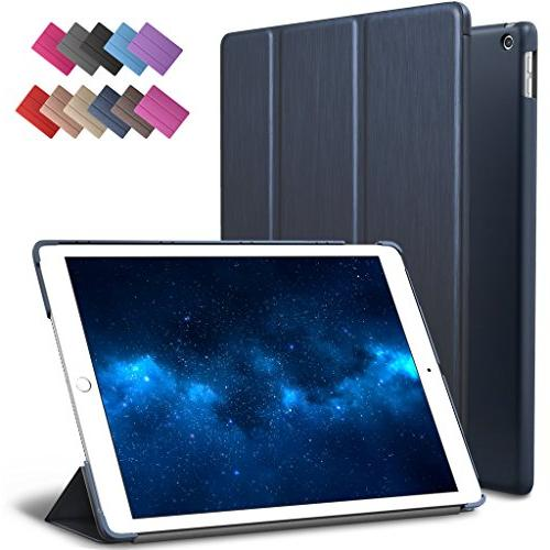 ipad 9 case slim fit