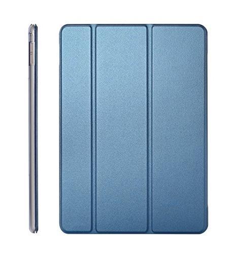 ipad air 2 case cover