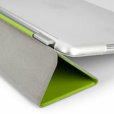 Case, Flexible Case That Fits W/Apple Smart