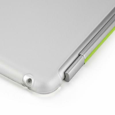 BoxWave IPad Case, Fits W/Apple