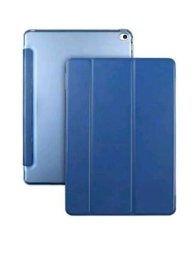IPad Air 2 Case Trifold Stand Smart Cover Folio Durable Tabl