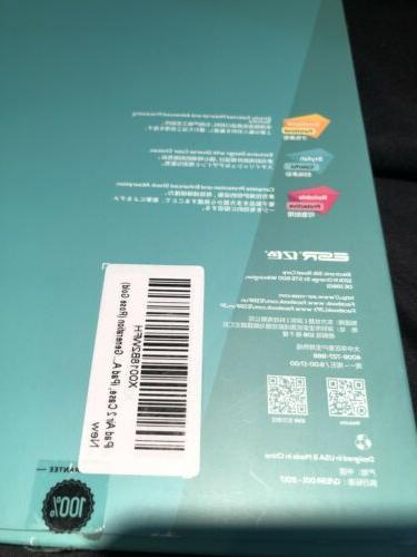 ESR iPad Air 2 Protective Tri-Fold - New & Sealed