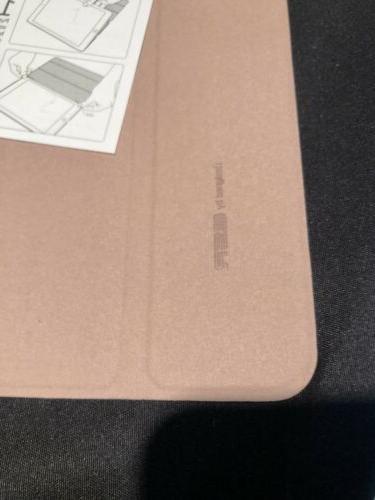 ESR iPad 2 Protective New &