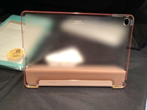 ESR iPad Protective Tri-Fold - New &