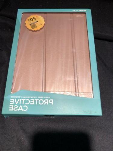 ipad air 2 protective tri fold case