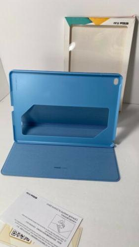 Esr Ipad Air 2 Sky Color Book Case