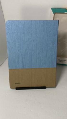 Esr Air Sky Color Case