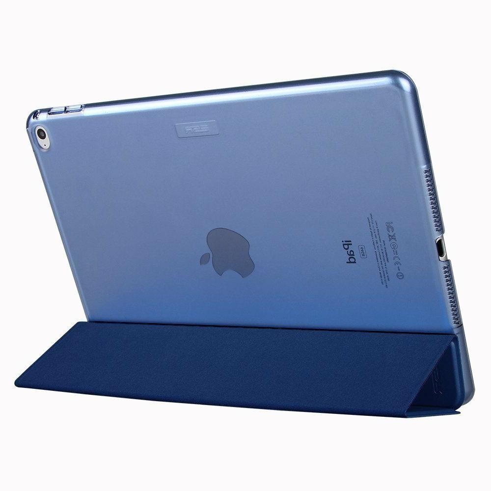 iPad Ultra Cover