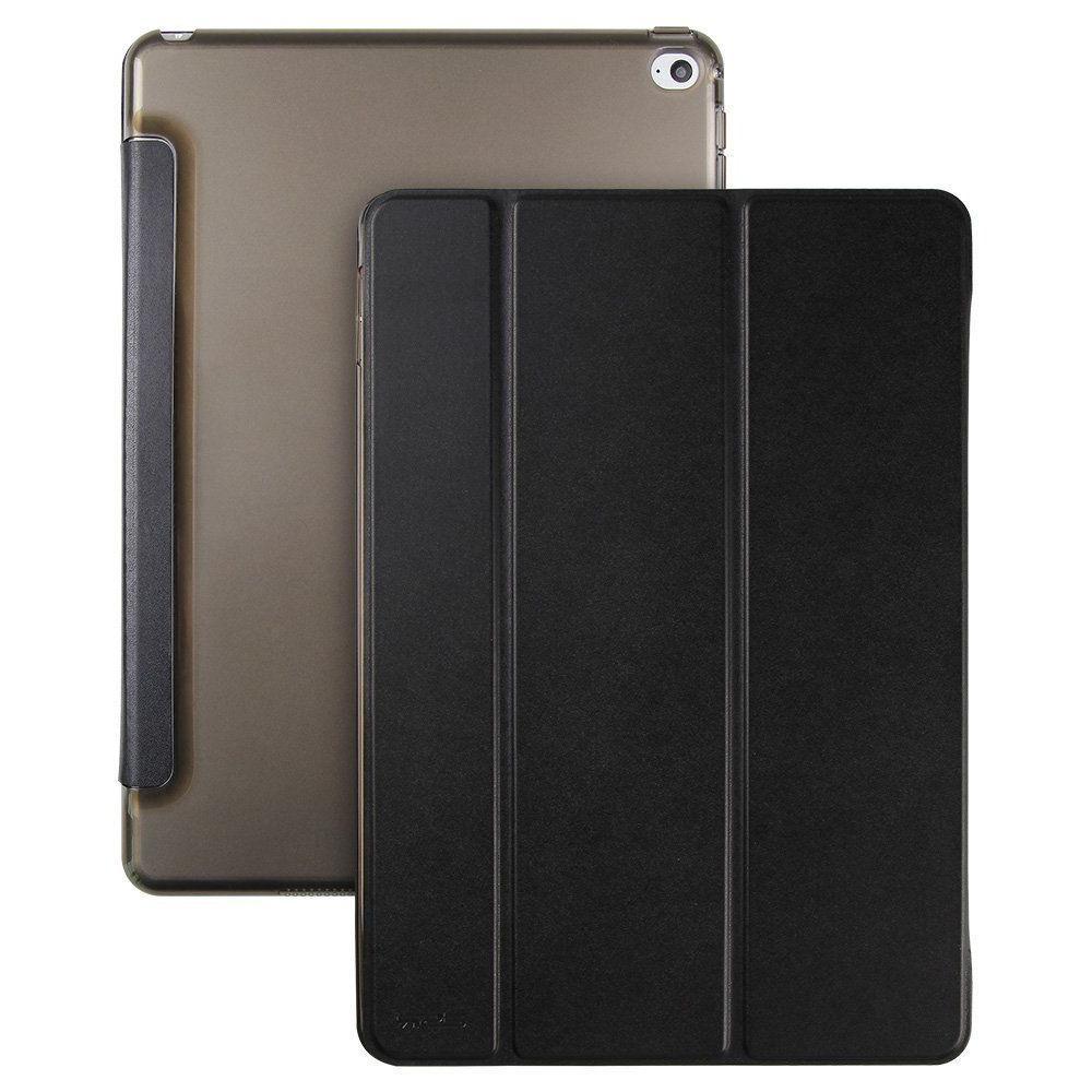 iPad Air 2 Ultra Slim Lightweight Smart Case Cover