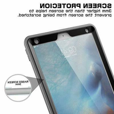 TOPSKY Air Case,iPad Case,iPad Pro 10.5 Case,
