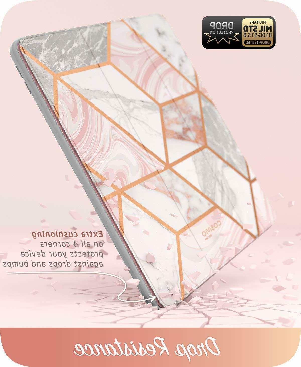 "iPad Air / iPad 10.5"" Cover+Screen Protector"