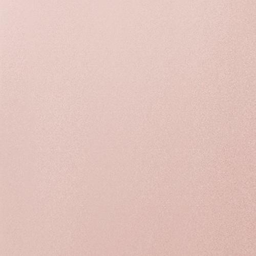 Fintie Shell Cover Translucent Frosted Supports Auto Generation, Rose