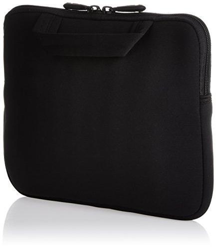 AmazonBasics iPad Air Netbook Tablets