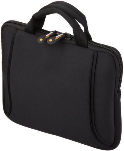 AmazonBasics Air and Netbook Fits 10-Inch Tablets