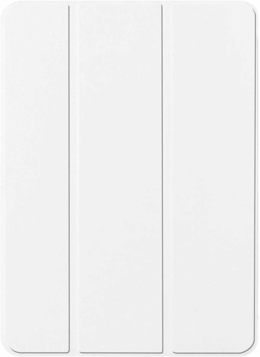 iPad Case Gen Magnetic Cover Apple 2020