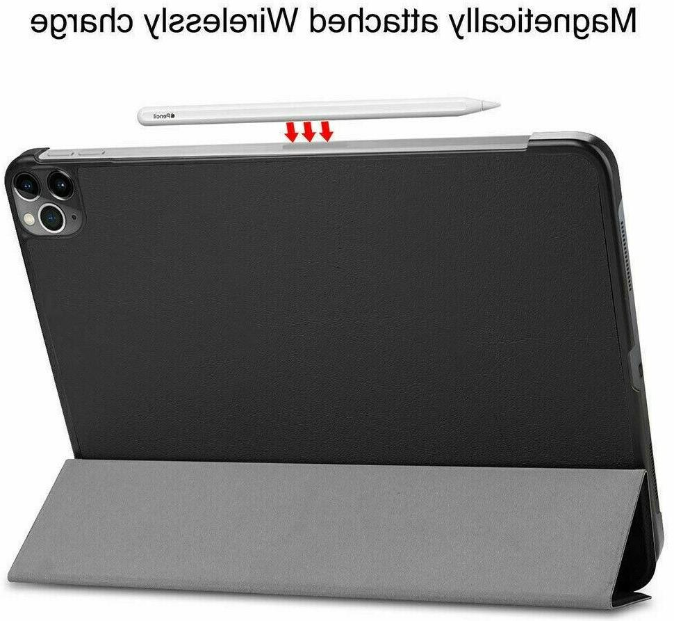 """iPad Air 4th Gen 10.9"""" Magnetic Smart Cover for Apple"""