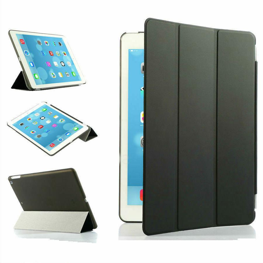 iPad 2 Gen Magnetic