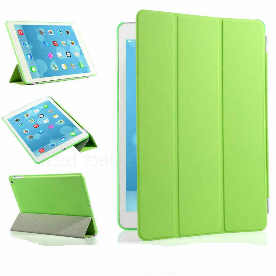 "iPad 2 Gen Case 9.7"" Fold"