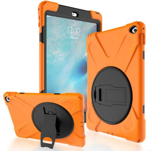 For Mini 123 4 5 Case Cover