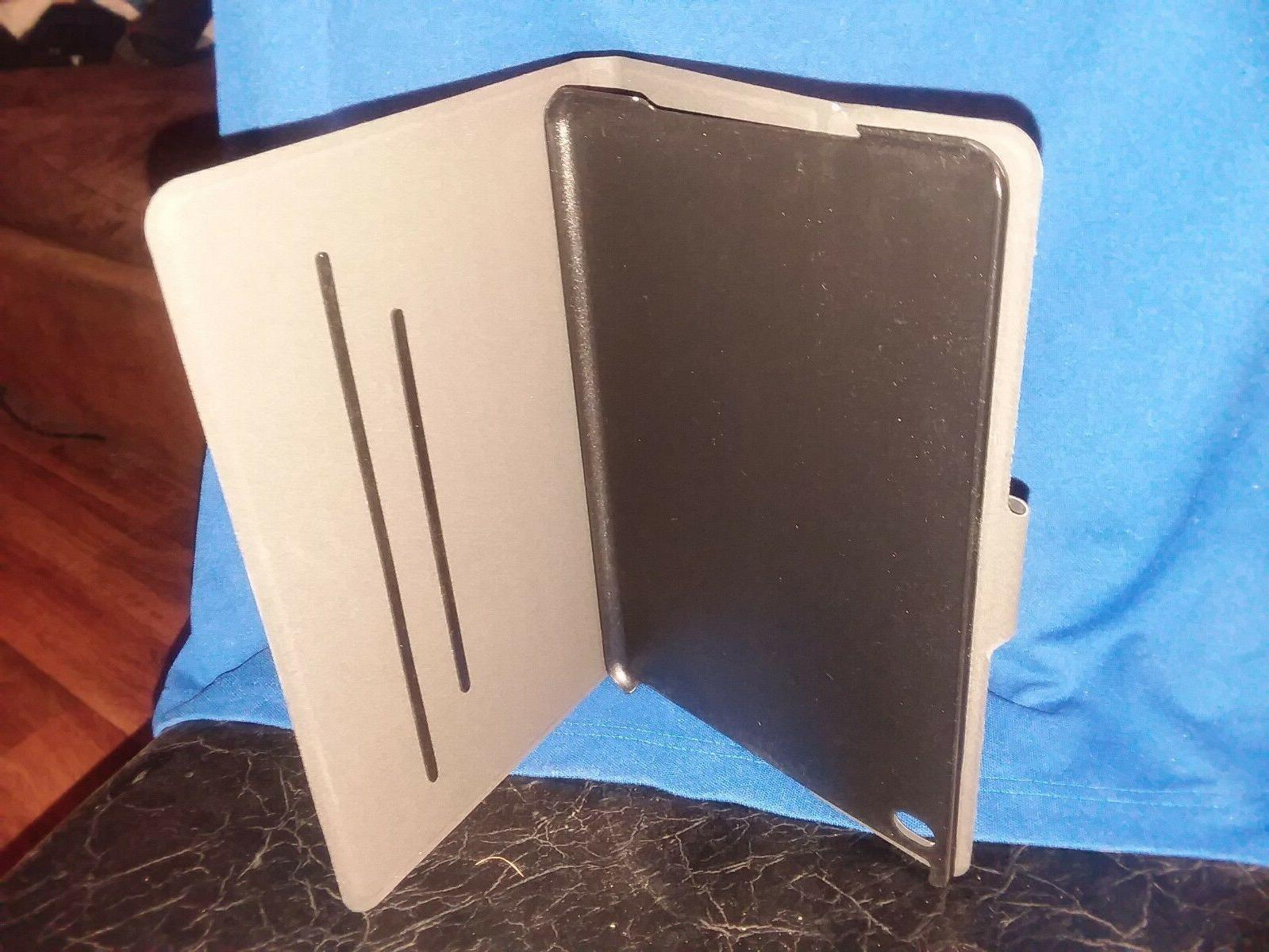 IPAD Case Stand Universal Fits in.