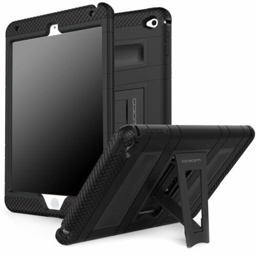 ipad mini 4 case hard