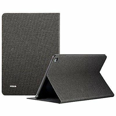 IPad Mini 4 Case, ESR Oxford Cloth Smart Cover Folio Case St