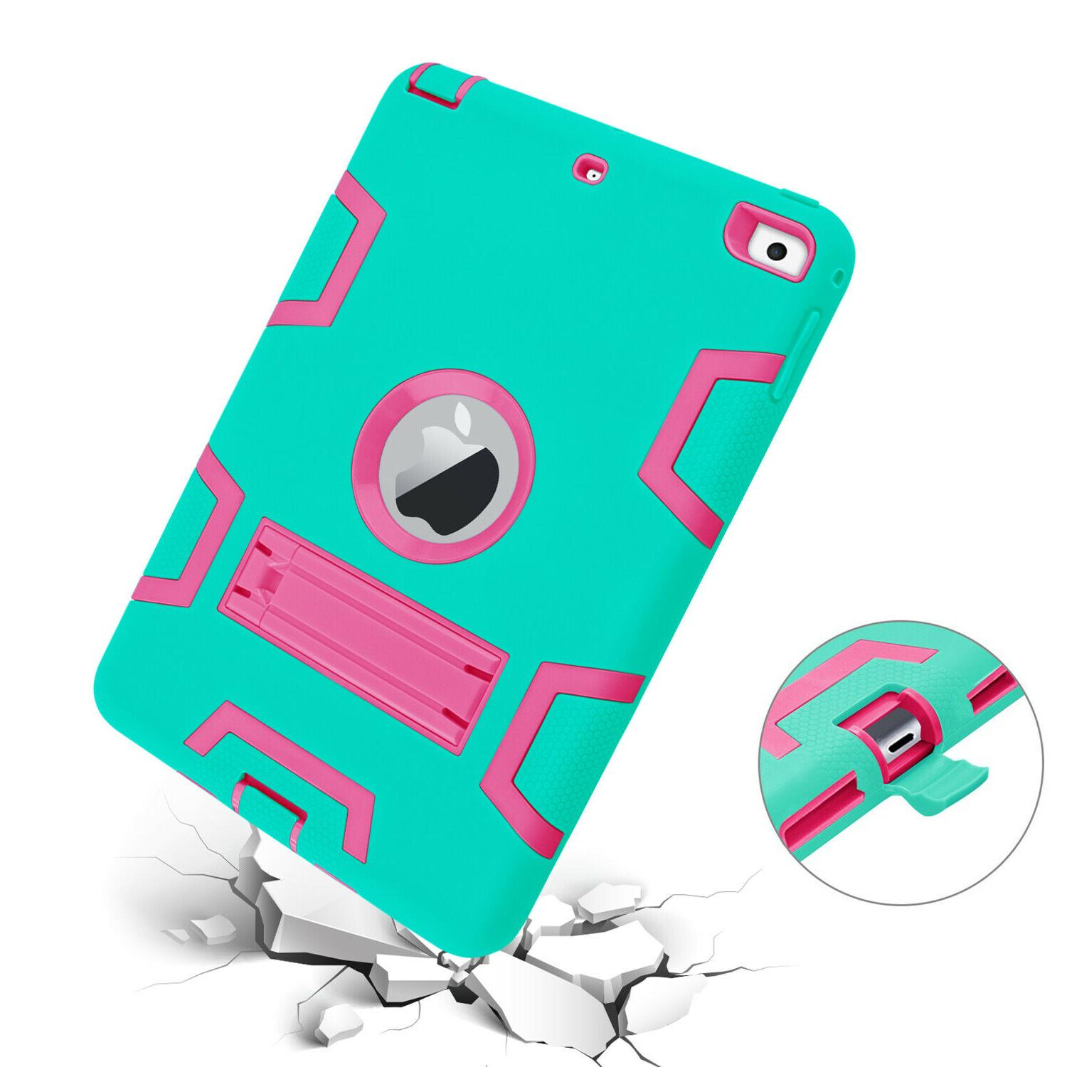For 2019/Mini 4 Stand Hard Case Protector