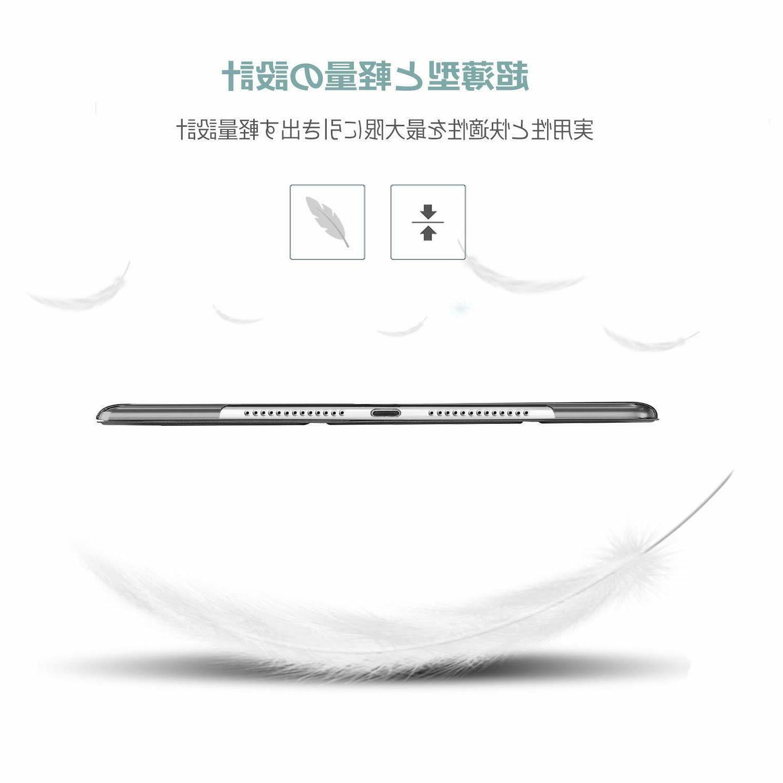 Procase iPad Mini Case 5th iPad Mini -
