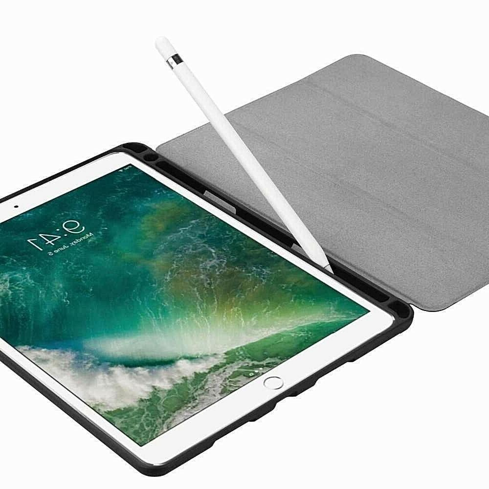 """iPad 7.9"""" Stand with"""