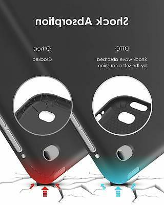 DTTO Generation 2019 Case, Smart Cover
