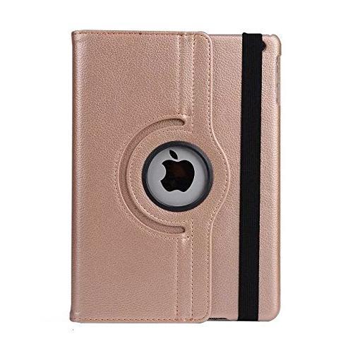 Mini 2 Case, iPad Mini Case, Rotating For Apple iPad Mini / mini 2 mini Covers